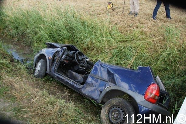 Ongeval NVN (8)
