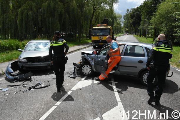 Ongeval van Reenensingel Gouda (15)