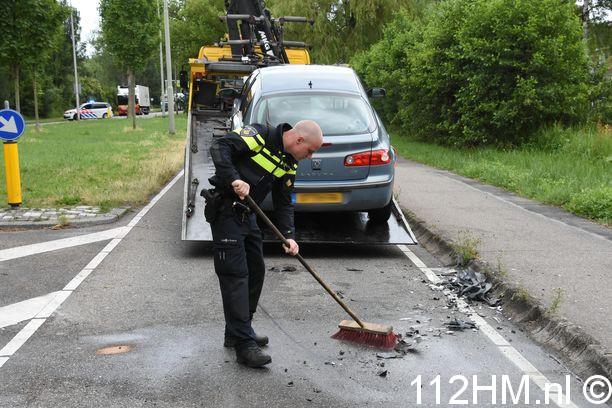 Ongeval van Reenensingel Gouda (16)