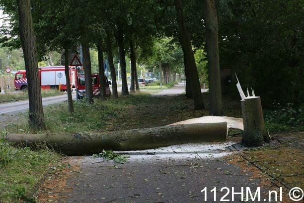 Stormschade OGT (3)