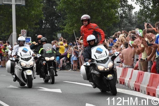 Tour de France 2015 - Rens (28)
