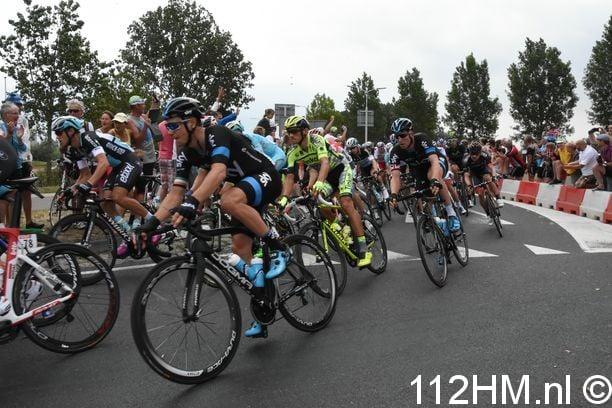 Tour de France 2015 - Rens (30)