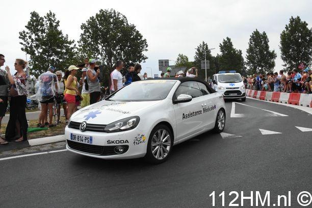 Tour de France 2015 - Rens (38)