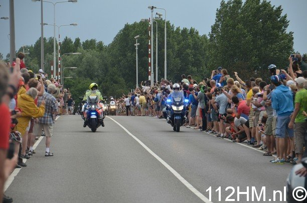 Tour de France Coenecoopbrug (11)