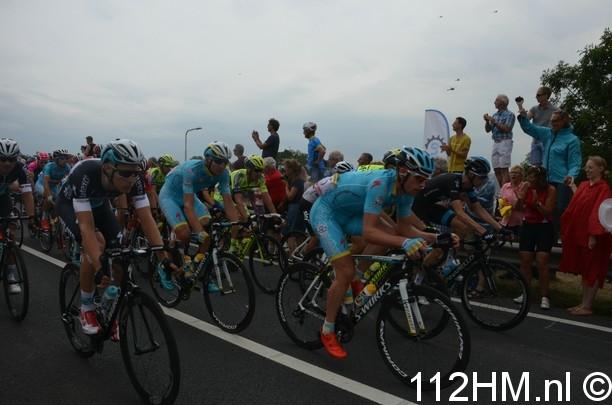 Tour de France Coenecoopbrug (12)