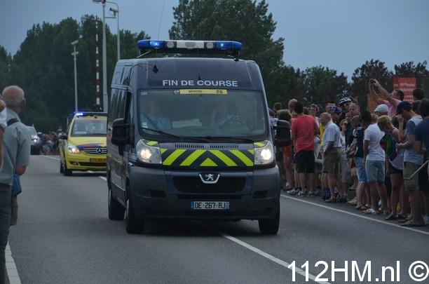 Tour de France Coenecoopbrug (14)