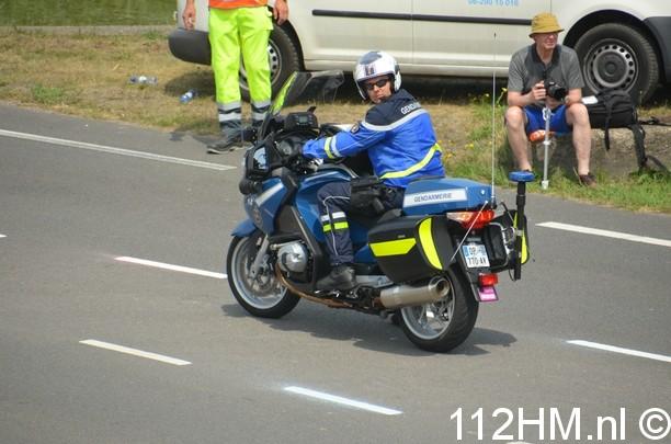 Tour de France Coenecoopbrug (7)