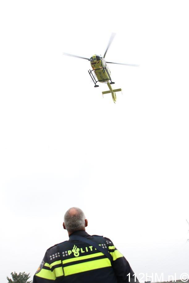 Traumahelikopterinzet (19)