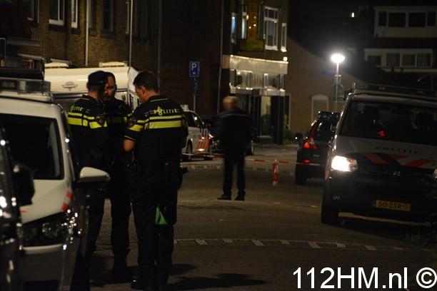 Verwarde man Lethmaetstraat GDA (3) (Kopie)