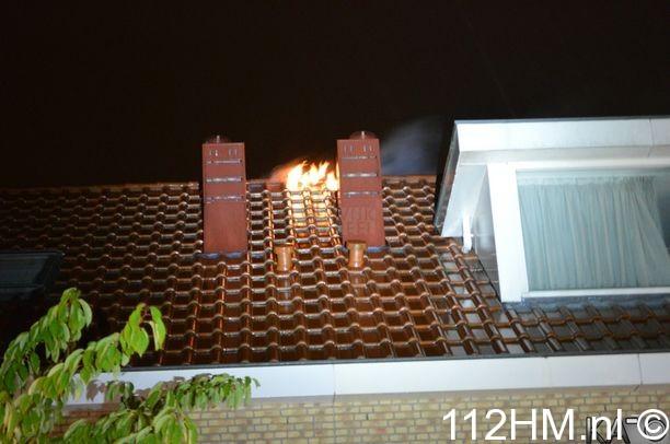 Brand Katwijk (3)