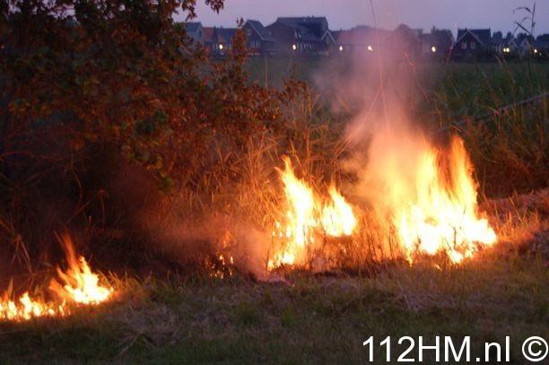 Buitenbrand (2)