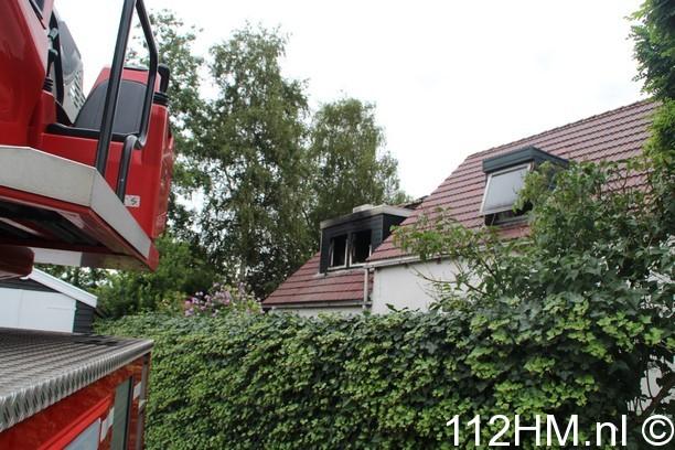 Dakbrand Burg.Klinkhamerweg ZHN (4)
