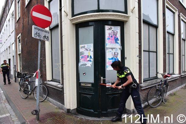 Hennepplantage Leiden (1)