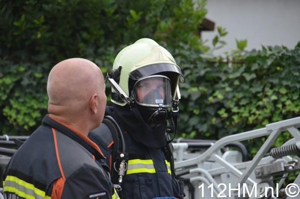 Middelbrand B. Klinkhamerweg ZHN (15)
