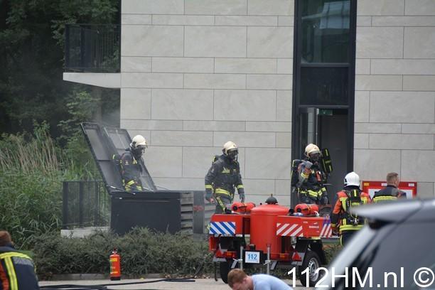 Middelbrand Van der Valk hotel NAY (12)