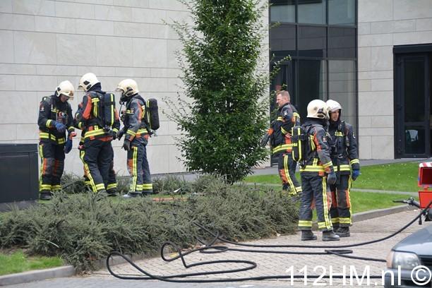 Middelbrand Van der Valk hotel NAY (17)