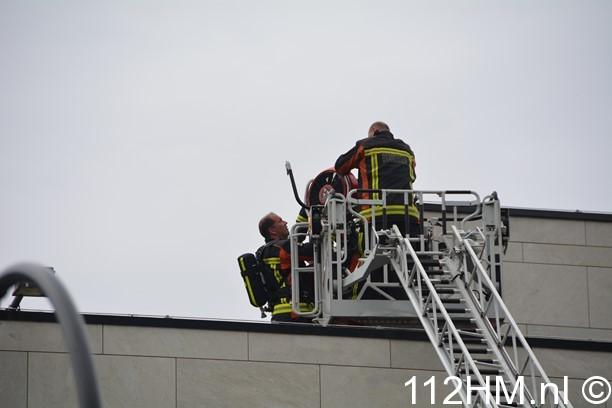 Middelbrand Van der Valk hotel NAY (19)