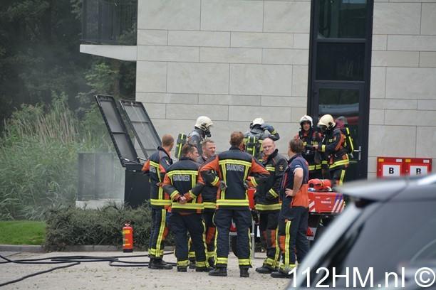 Middelbrand Van der Valk hotel NAY (8)