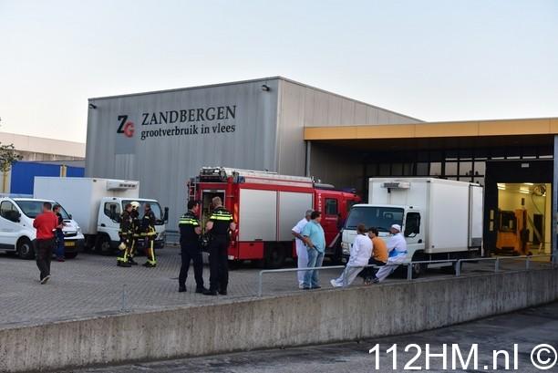 Middelbrand Zandbergen LDN (1)