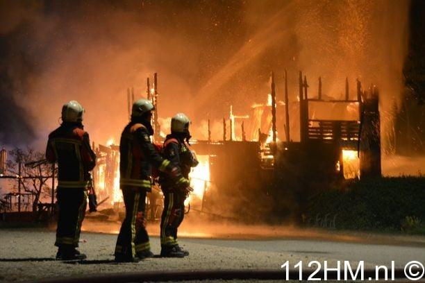 Middelbrand Zevenhuizen (23)