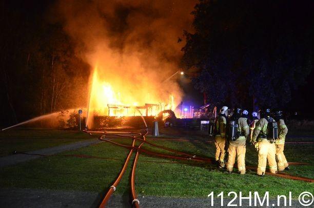 Middelbrand Zevenhuizen (28)