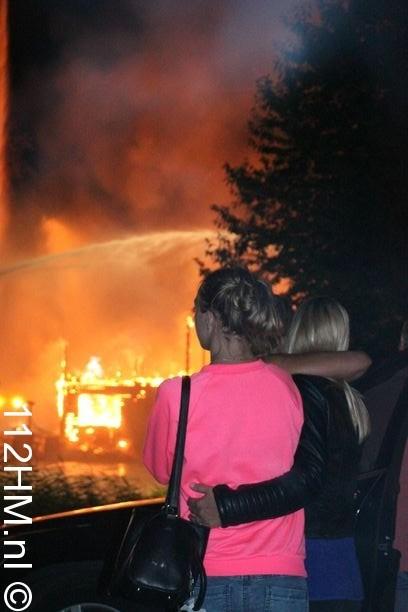 Middelbrand Zevenhuizen (7)