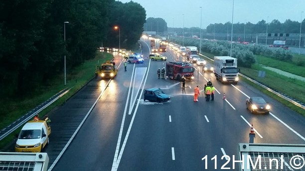 Ongeval A12 (1)