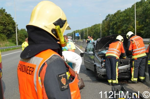 Ongeval A12 Waddinxveen (22)
