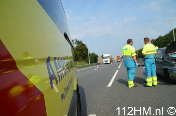 Ongeval A12 Waddinxveen (32)