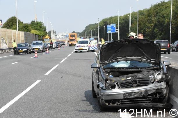 Ongeval A12 Waddinxveen (34)