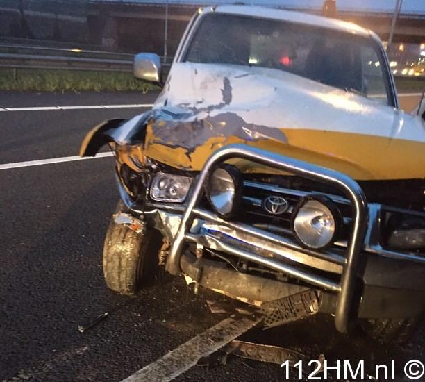 Ongeval A12 Waddinxveen (6)