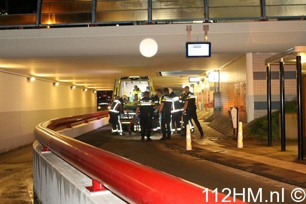 Ongeval Leiden (13)