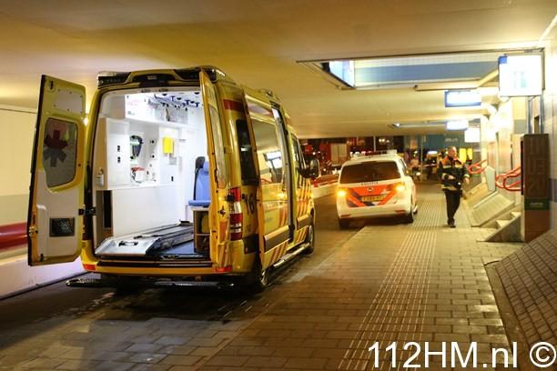 Ongeval Leiden (4)