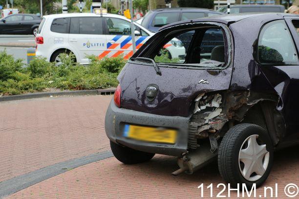 Ongeval Leiden (6)