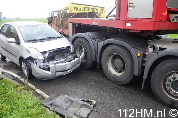 Ongeval N207 MDT (17) [112HM]