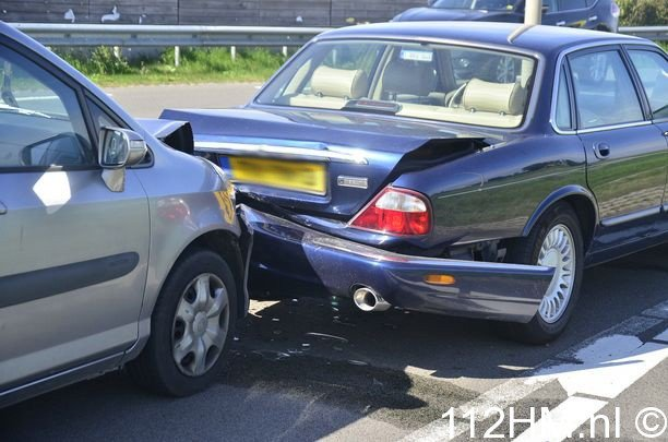 Ongeval N219 ZHN (6)
