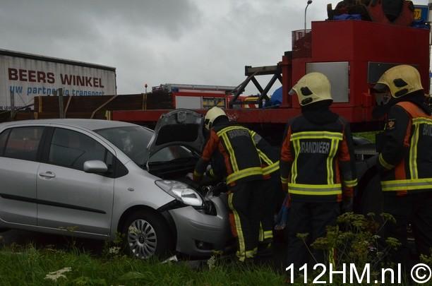 Ongeval Provincialeweg MDT (3)