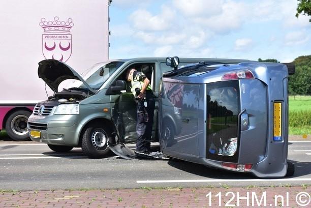 Ongeval VSN (5)