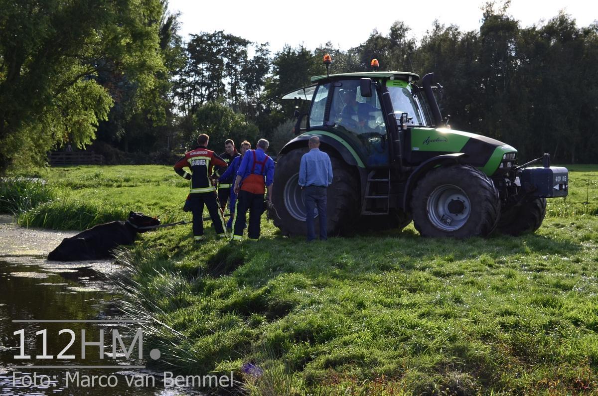 Beijerscheweg SWK (41) [112HM]