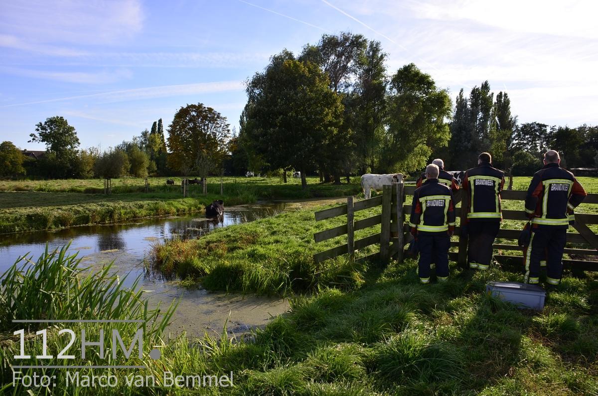 Beijerscheweg SWK (7) [112HM]