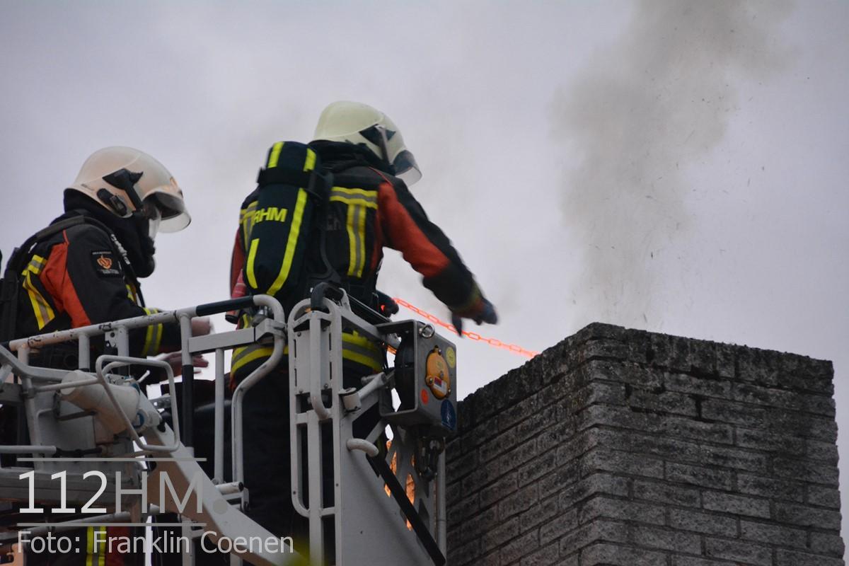 Flinke schoorsteenbrand Speenkruid NAY (17) (Kopie)