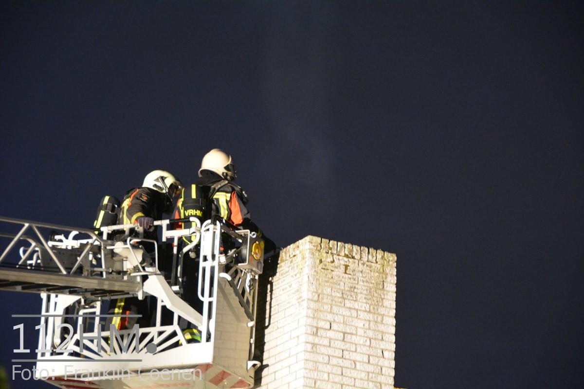 Flinke schoorsteenbrand Speenkruid NAY (26) (Kopie)