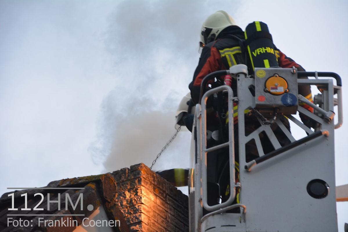 Flinke schoorsteenbrand Speenkruid NAY (5) (Kopie)