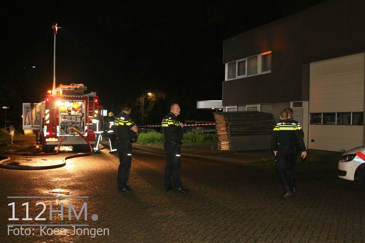 Middelbrand Sassenheim (18)