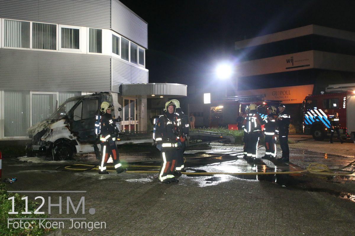 Middelbrand Sassenheim (6)