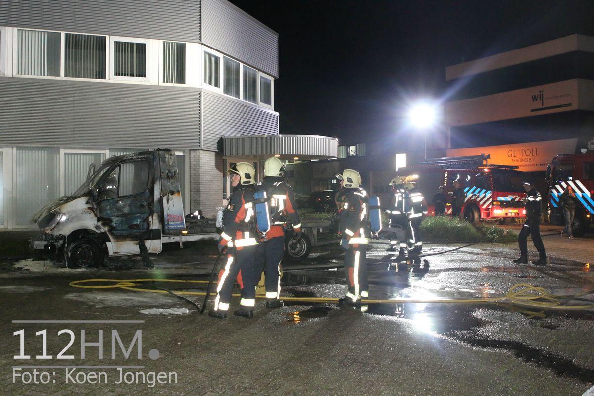 Middelbrand Sassenheim (8)