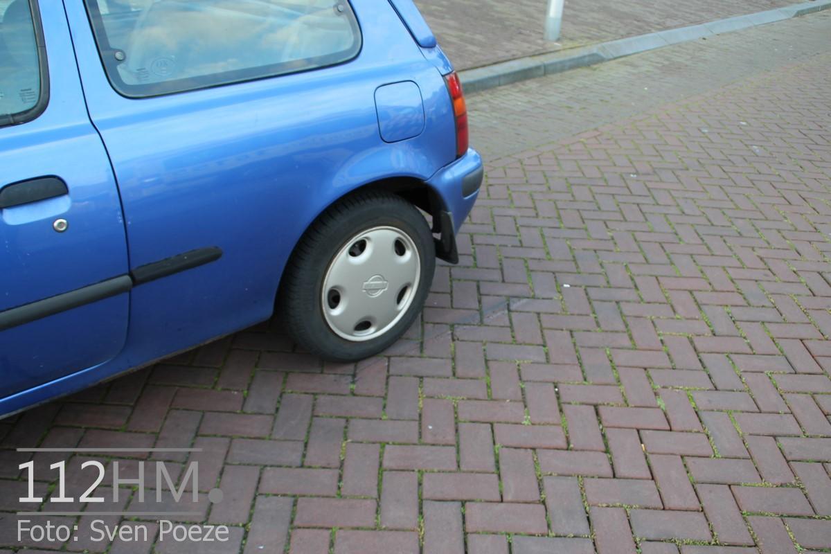 Ongeval Doortocht NAY (1)