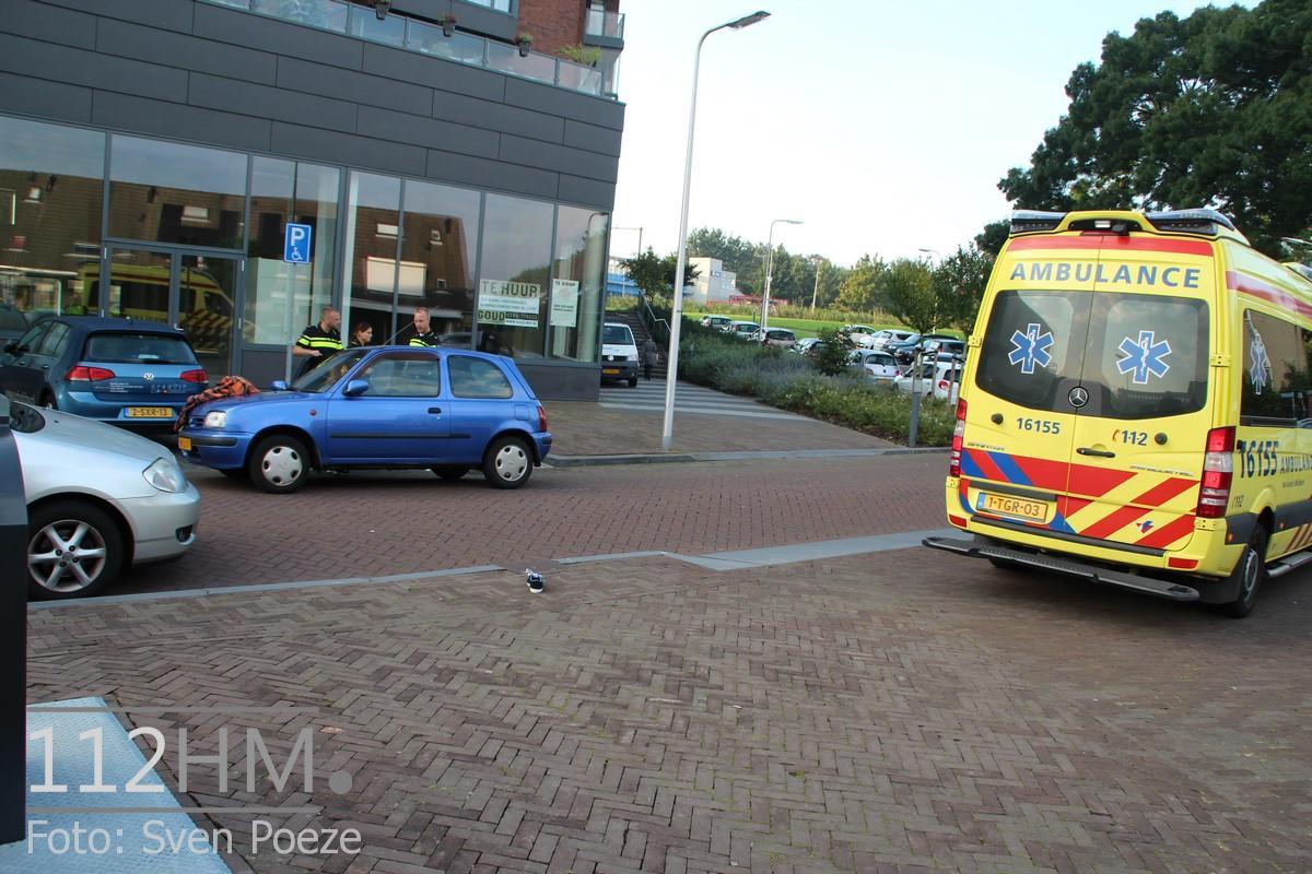 Ongeval Doortocht NAY (3)