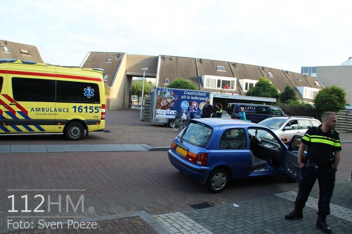 Ongeval Doortocht NAY (5)