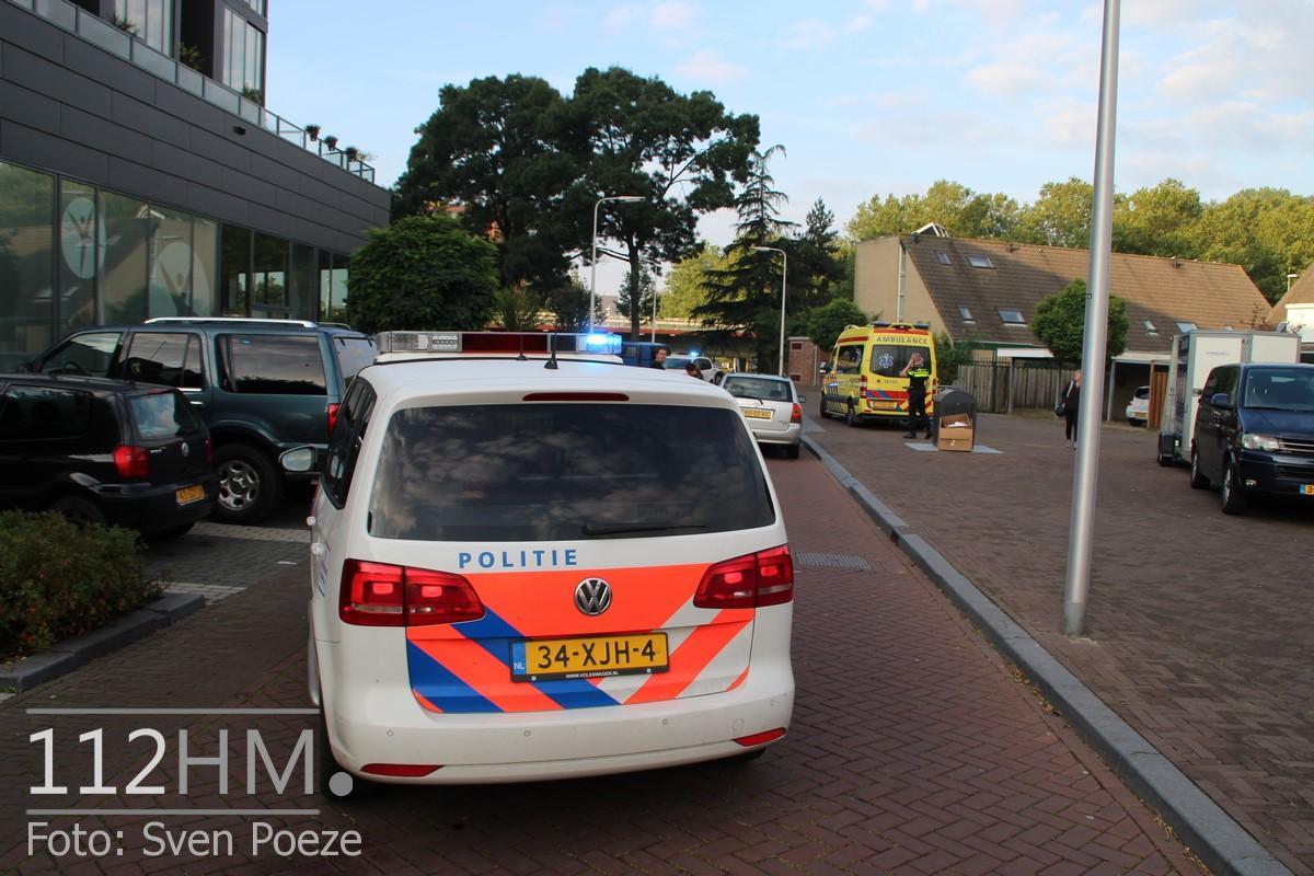 Ongeval Doortocht NAY (9)